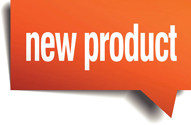 Different Ways Of Marketing A New Product